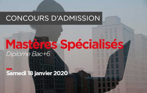 emlyon_concours-mastere-specialise