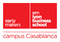 emlyon business school Casablanca