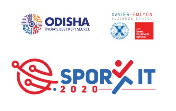 sport it 2020 xavier emlyon inde