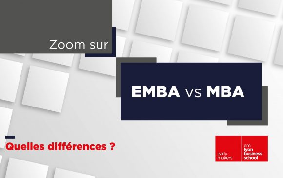Zoom | MBA Vs Executive MBA