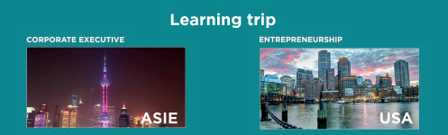 Learning-trip-Asie-emlyon(3)