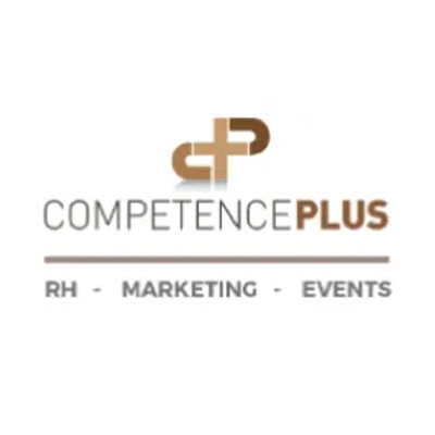 COMPETENCE PLUS