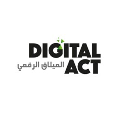 DIGITAL ACT
