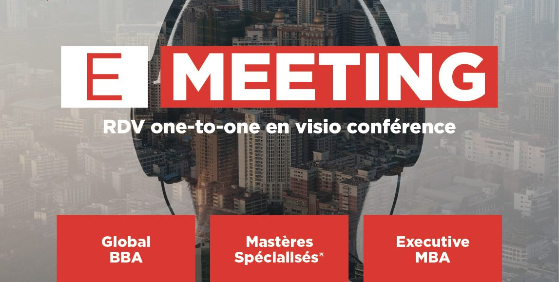 e-meetings emlyon