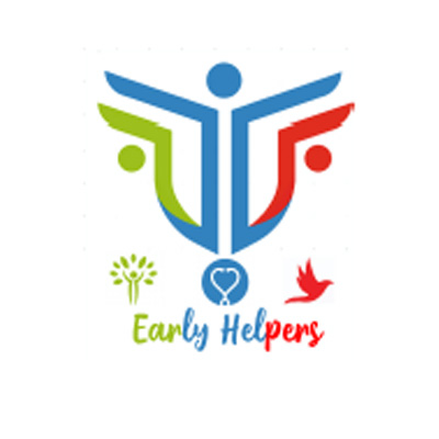 EARLY HELPERS projet mission BBA1