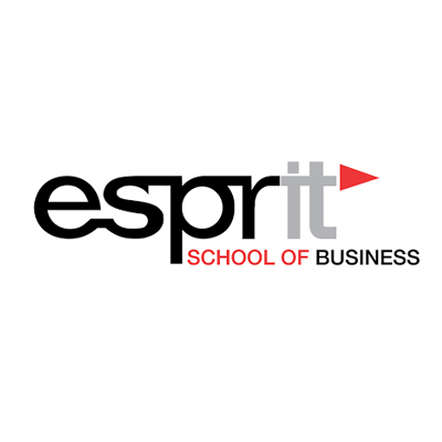 ESPRIT Business school