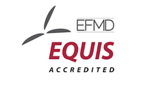 equis accreditation emlyon