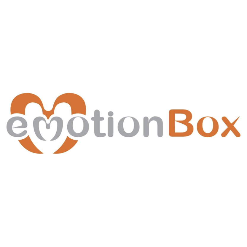 Emotion box