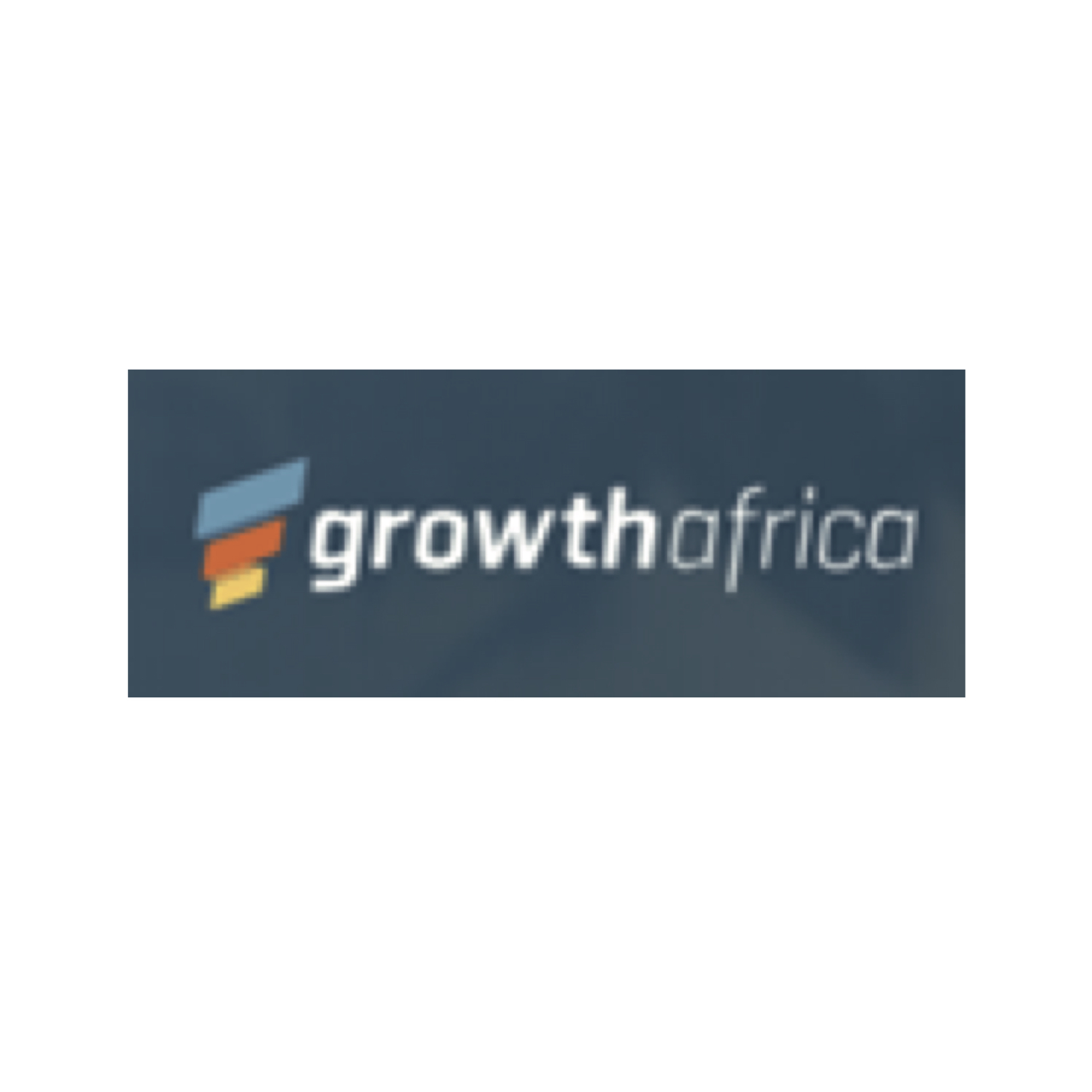 growth africa