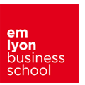 emlyon business school #1 Ecole de commerce Française à Casablanca Maroc  | Bachelor & MBA & Master Finance & Management & Entrepreneuriat